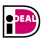 Ideal (Holländisch)